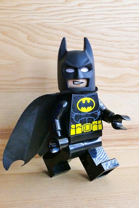 batman-1070422_960_720