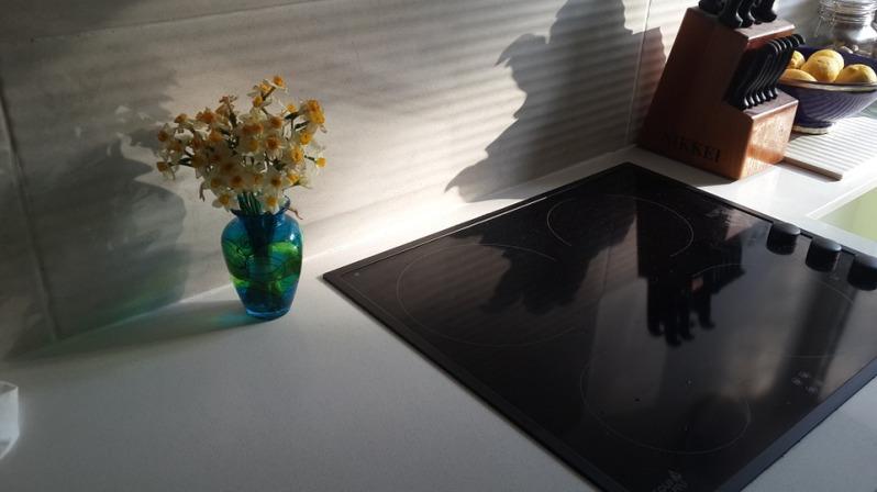 stove-338139_960_720.jpg