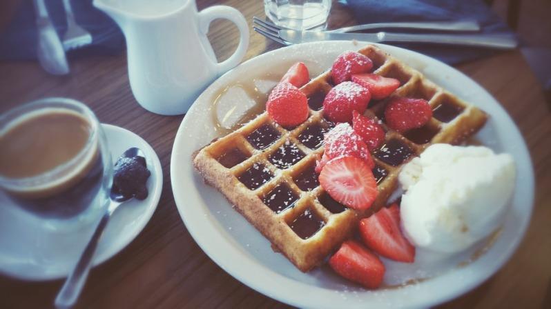 waffle-878198_960_720