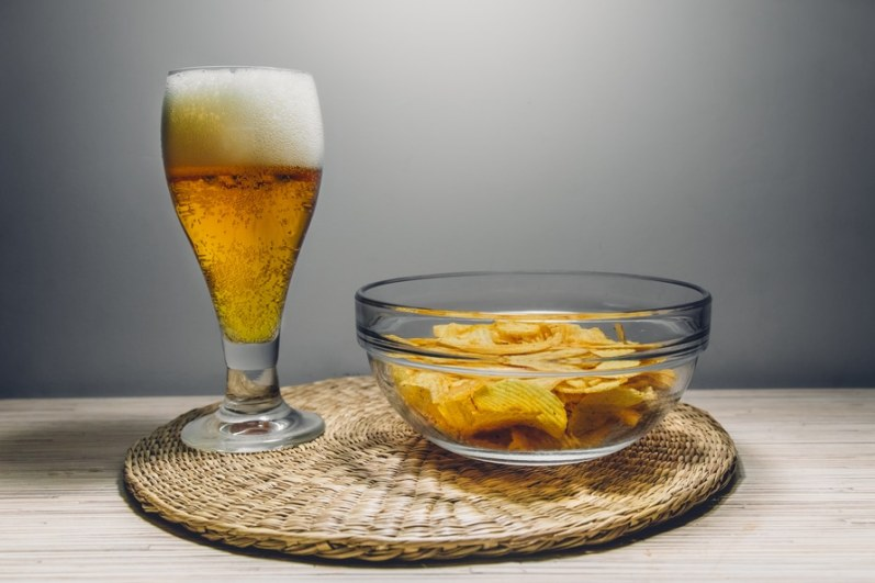 food-night-alcohol-beer-large