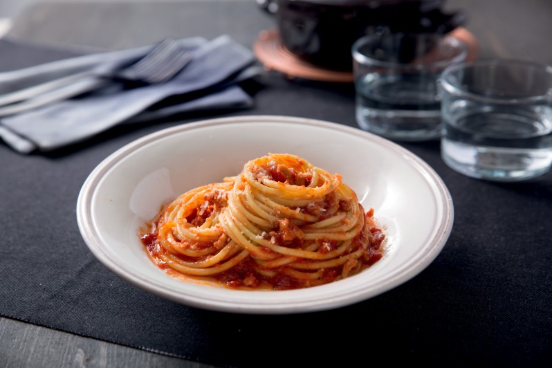 spaghetti-bolognese-def-cmyk