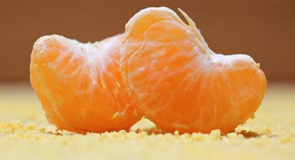 tangerines-1721566_960_720