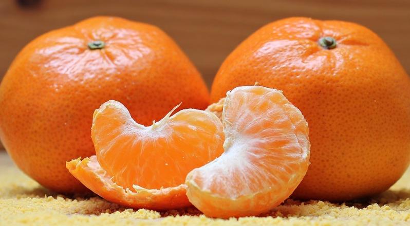tangerines-1721633_960_720