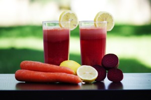 smoothie-1578253_960_720