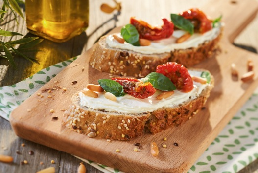 IL_GUSTO_NATURE_TARTINE_TOMATES_SECHEES