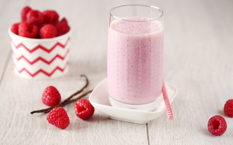 recette_milkshake_credits_photos_virginie_fouquet-_droits_paysan_breton_laita-1240x775