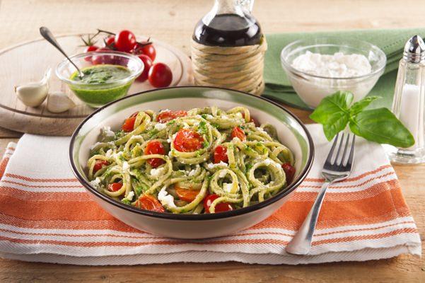 spaghetti-pesto-ricotta-tomatescerises.jpg